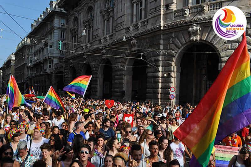 INCONTRI EROTICI IMOLA GAY MASSAGGI MILANO