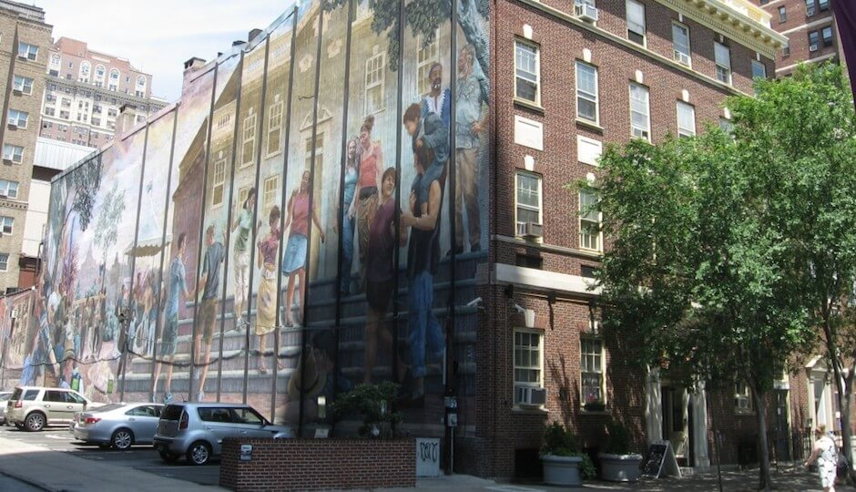 street-art-gay-philadelphia