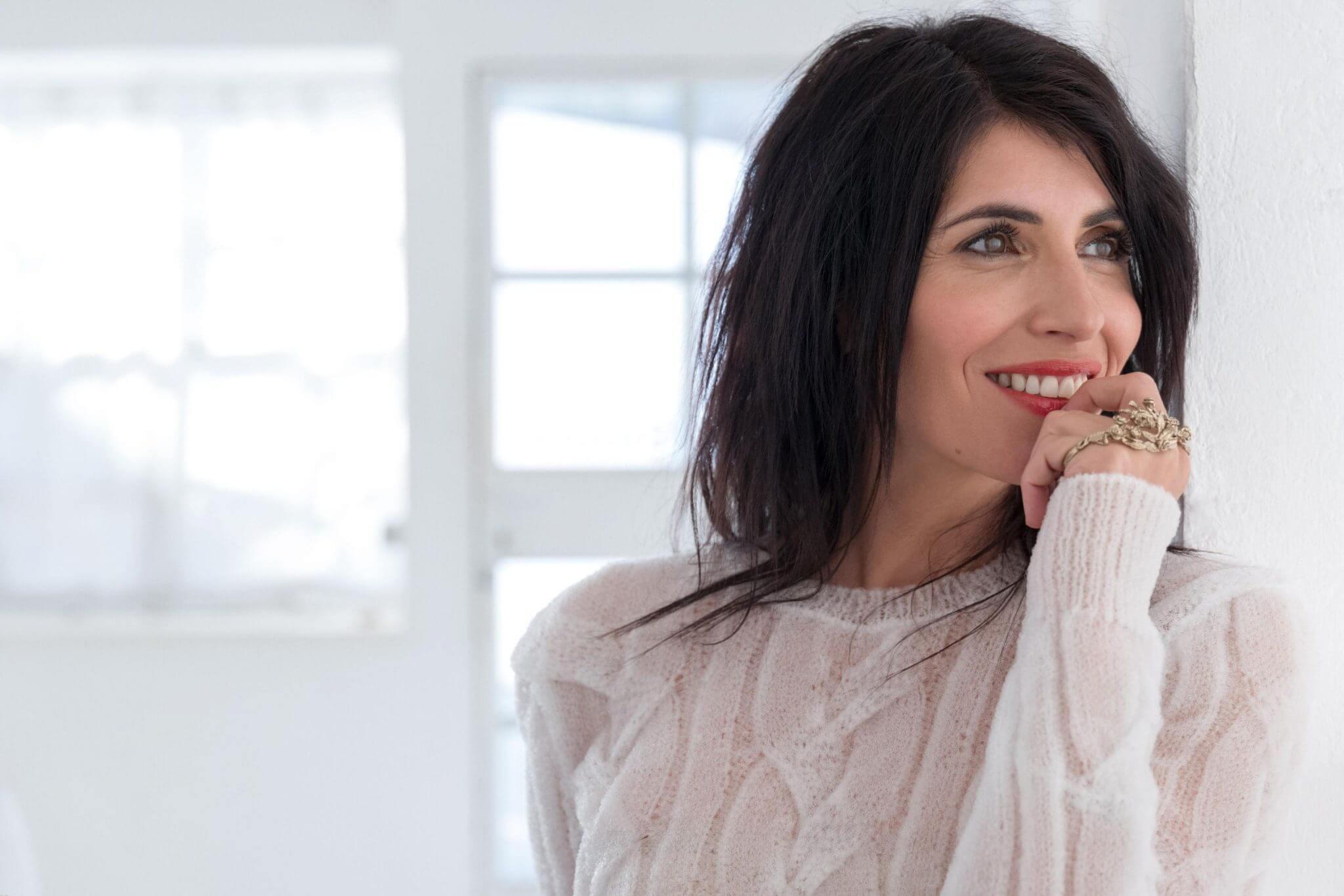 Buon Compleanno Giorgia: la cantante compie oggi 47 anni!