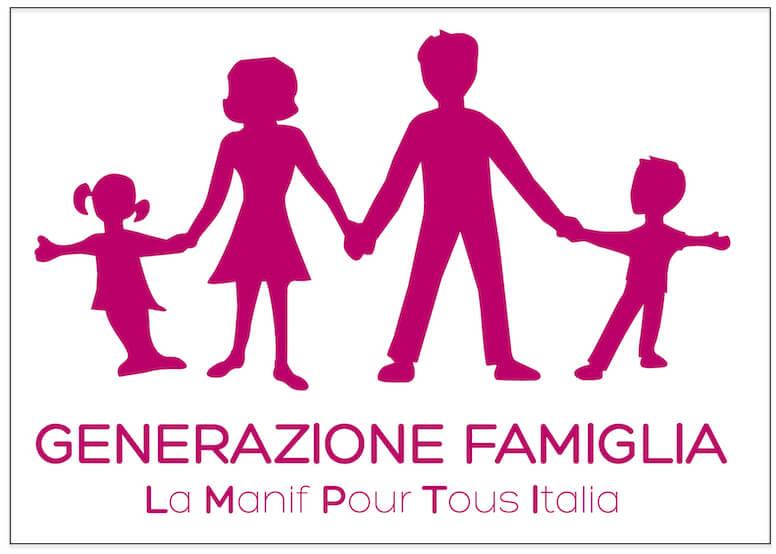 generazione famiglia gay