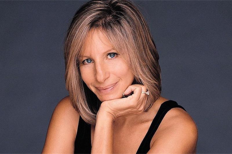 Barbra Streisand: icona gay indiscussa da 76 anni