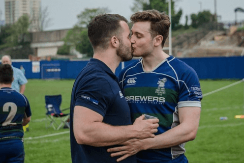simon dunn rugby gay