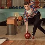 prada mr porter moda uomo bowling