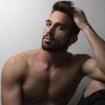 Alex Migliorini uomini e donne