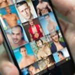 grindr app incontri gay sesso