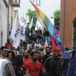 queeresima sardegna gay pride nuoro