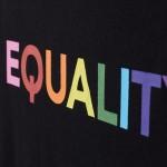h&m diritti LGBT moda