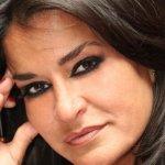 Aida Nizar: