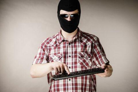 hate speech minacce web odio online