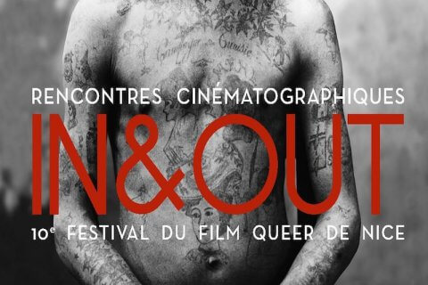 festival in e out nizza cinema queer fest