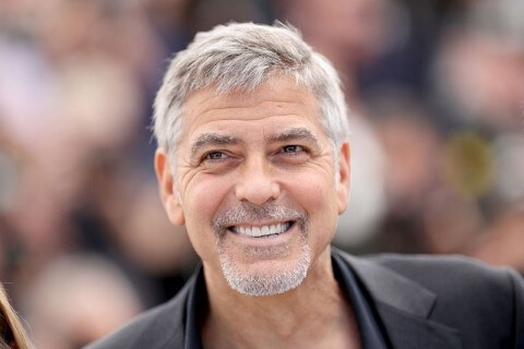 Clooney contro le leggi anti-Lgbt invita a boicottare gli hotel in Brunei