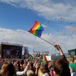 islanda gay-friendly