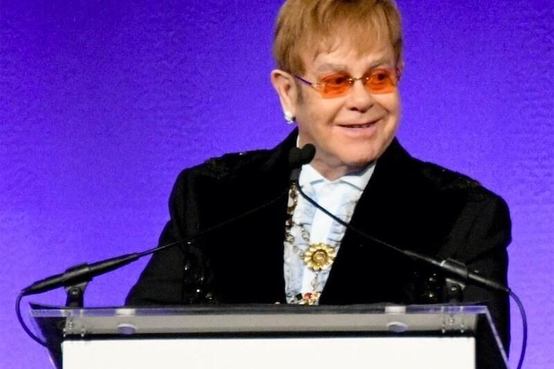 Elton-John-Aids-Foundation.jpg