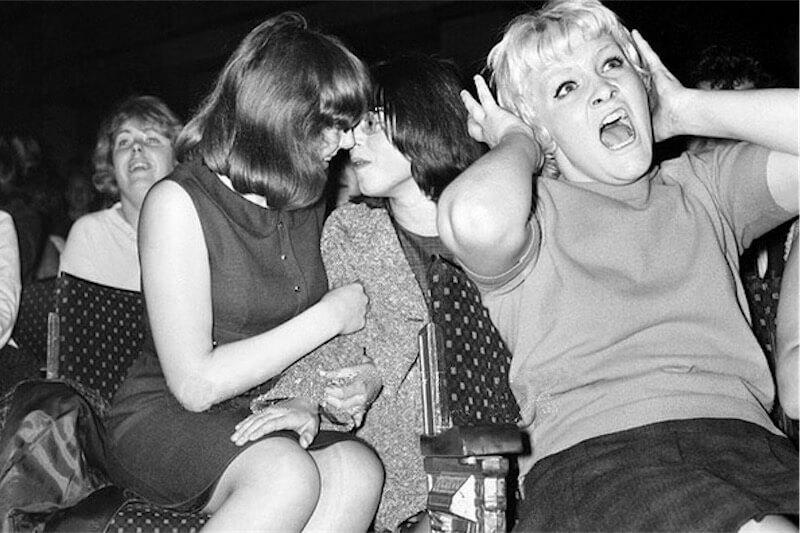 Jack-White.jpg
