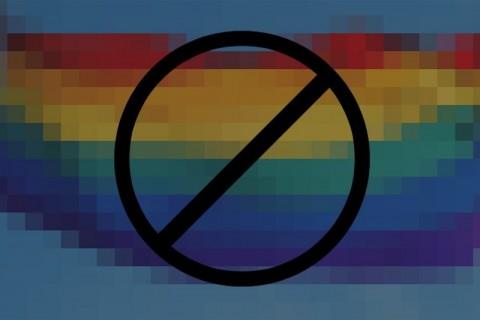 gay romeo escort annunci gay aless