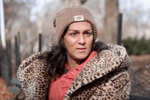 donna trans