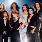 The L Word torna su Showtime