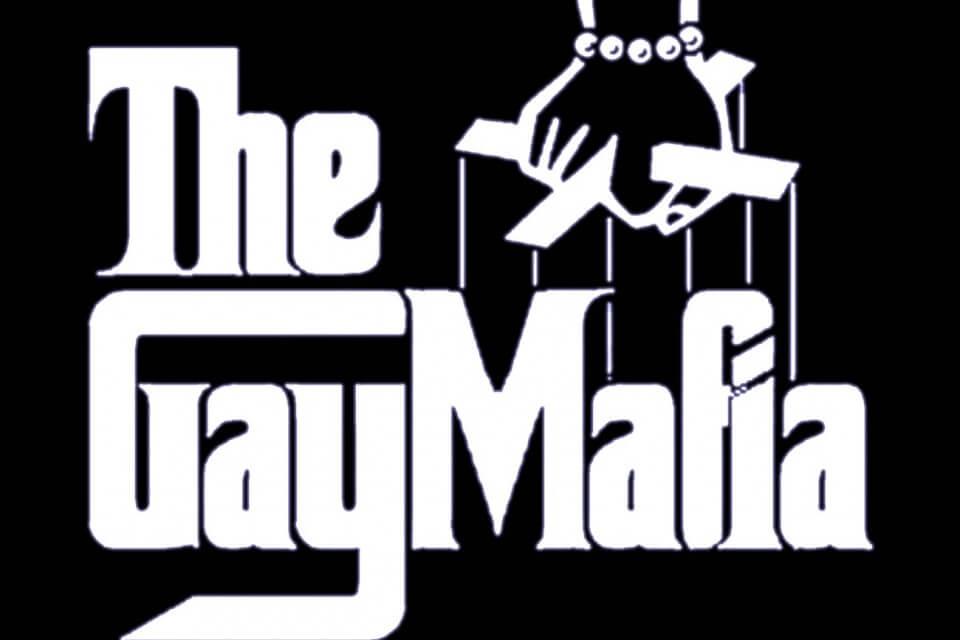 mafia gay