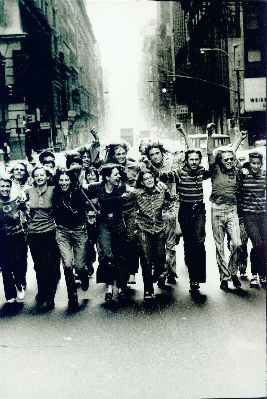 Art-After-Stonewall-Peter-Hujar-Leslie-Lohman
