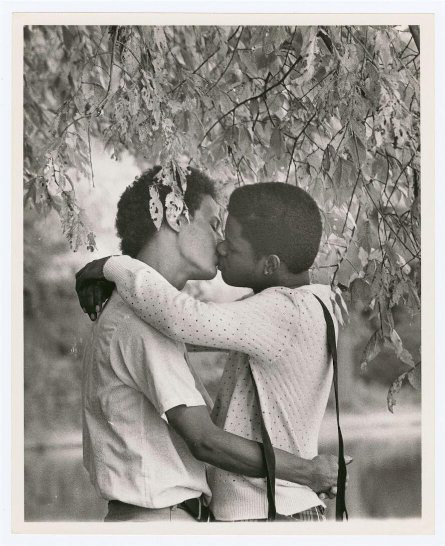 Love-and-Resistance-Kay-Tobin-Lahusen-New-York-Public-Library