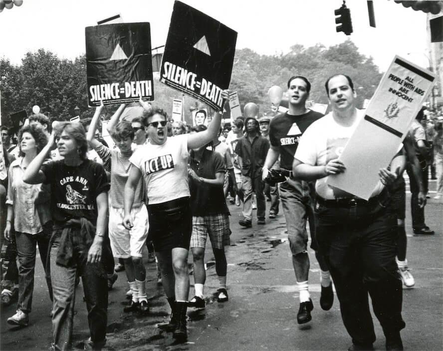 Stonewall-50-Eugene-Gordon-New-York-Historical-Society