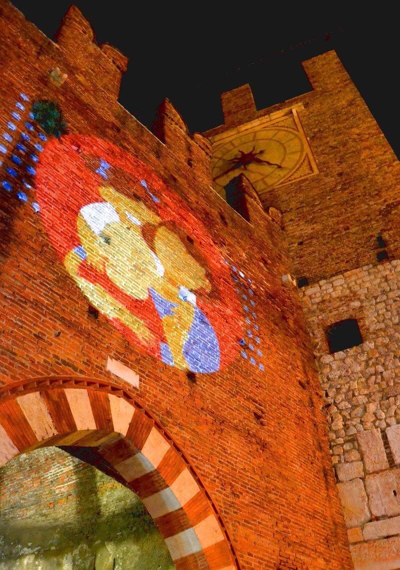 Verona, l'amore LGBT 3