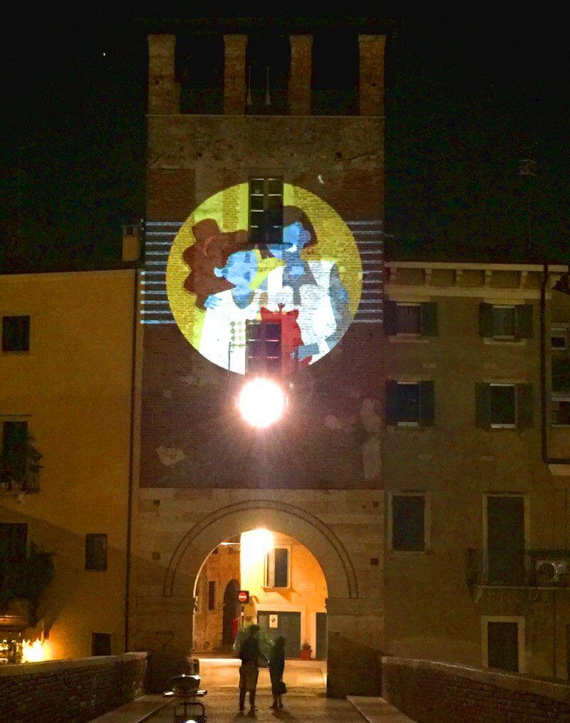 Verona, l'amore LGBT5