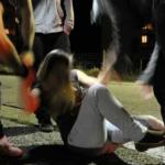 Belgio: stupro di gruppo su trans 17enne che fugge dopo aver morso il pene a un violentatore