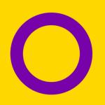 intersessualità
