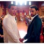 """Connor e Oliver matrimonio""""Le Regole del Delitto Perfetto"""""""