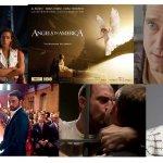 Le 8 serie tv a tinte LGBT+ che hanno trattato maggiormente di HIV e AIDS