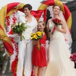 matrimonio_egualitario