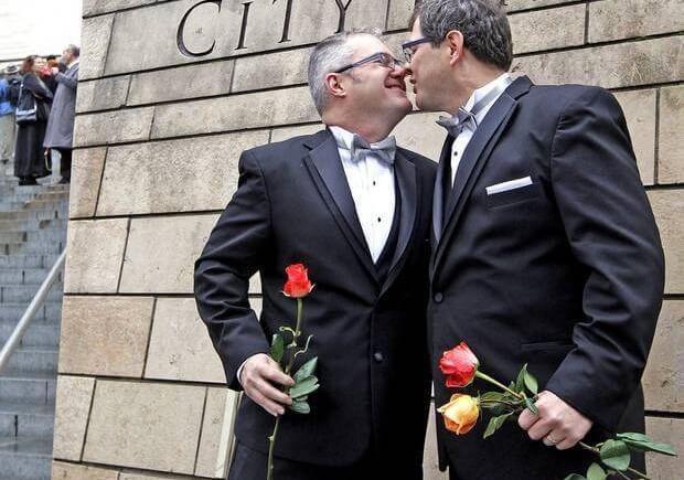 matrimonio_egualitario1
