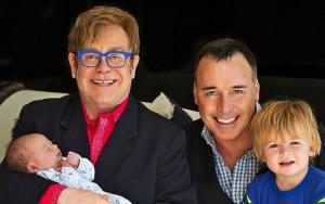 papà gay contro Dolce e Gabbana