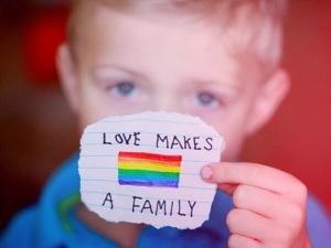 pride_famiglie