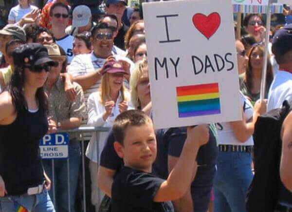 i-love-my-gay-dads-base