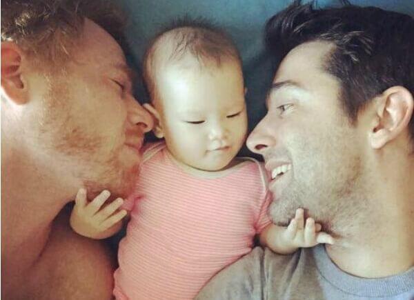 discriminazione_papà_gay_teoria_del_gender