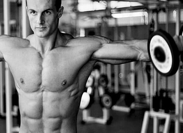allenamento_fitness_alimentazione