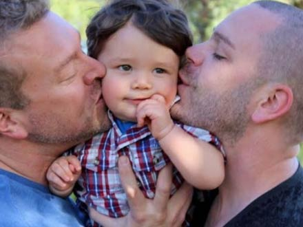 padre_gay_figlio_lettera