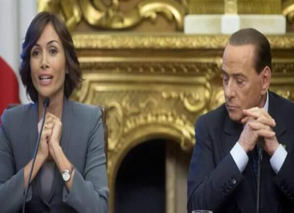 forza_italia_Berlusconi_Carfagna_ddl_cirinnà