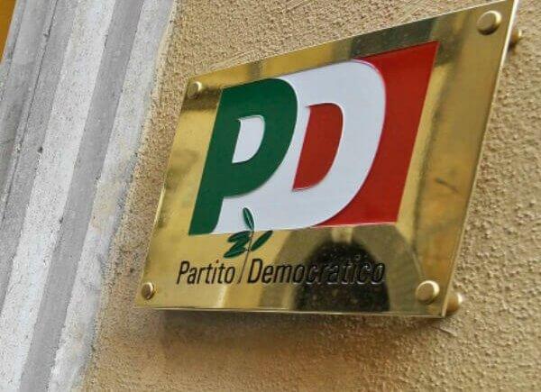 Pd-targa