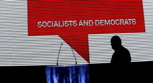 Socialisti-democratici-pd-1024x555-1401110324
