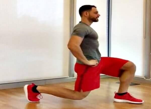 gambe_atletiche_cristian_zanda_personal_trainer