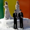 matrimonio-egualitario-gay