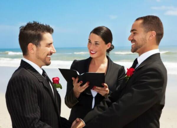 matrimonio_gay_unioni_civili