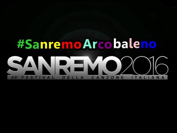 Sanremo_2016_arcobaleno