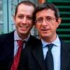 michele_giarratano_sergio_lo_giudice