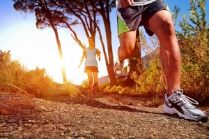 fitness_outdoor_all_aperto