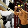 TRX_workout_cristian_zanda_personal_trainer