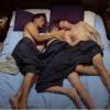 coppie_aperte_monogamia_non_pervenuta